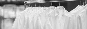 werkkleding-wasconnect