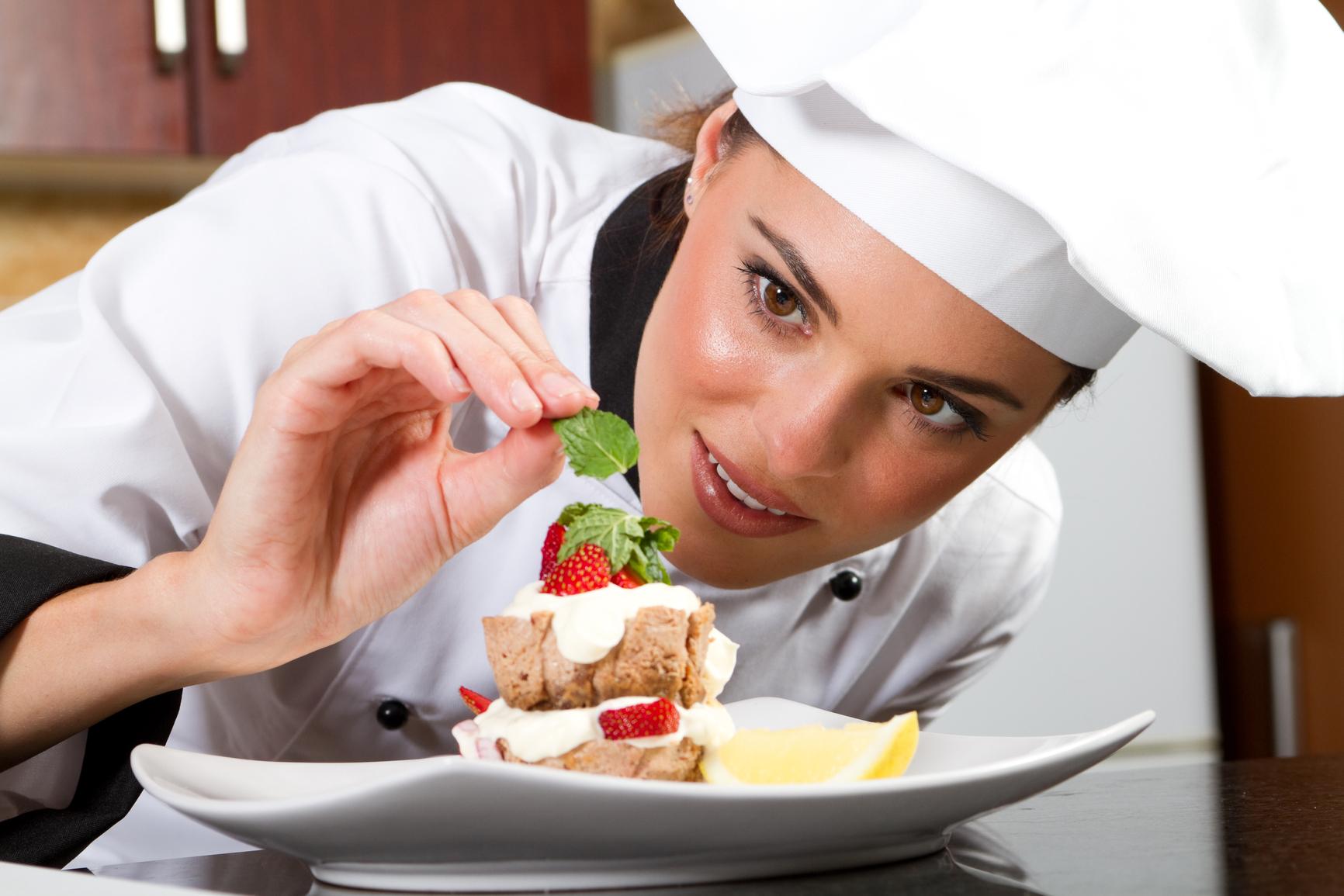 Wasconnect-bedrijfskleding-foodindustrie