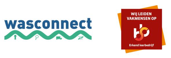 wasconnect-erkend-leerbedrijf