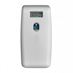toilethygiene-luchtverfrissing-luchtverfrisser-digitaal-wit