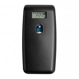 toilethygiene-luchtverfrissing-luchtverfrisser-digitaal-zwart