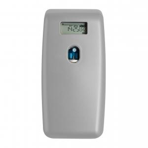 toilethygiene-luchtverfrissing-luchtverfrisser-digitaal-zilver