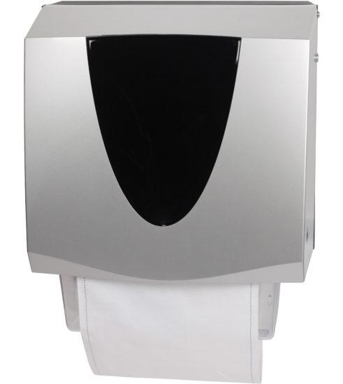 kennedy-hygiene-integra-ellipse-designer