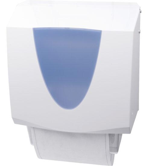 kennedy-hygiene-integra-ellipse-white