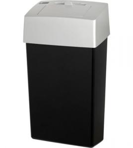 Damesverbandcontainer-23Liter-designer