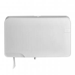 MiniDuoJumbo-Toiletrolautomaat-Wit