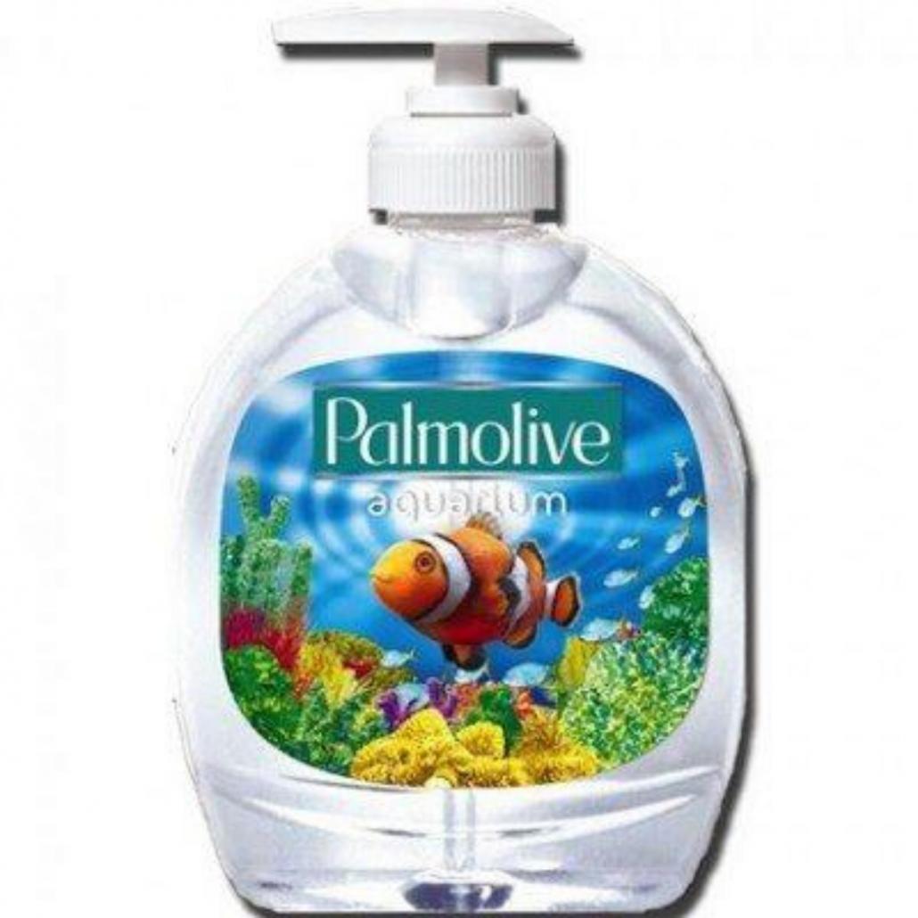 palmolive-aquarium-handzeep