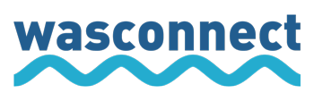 Wasconnect